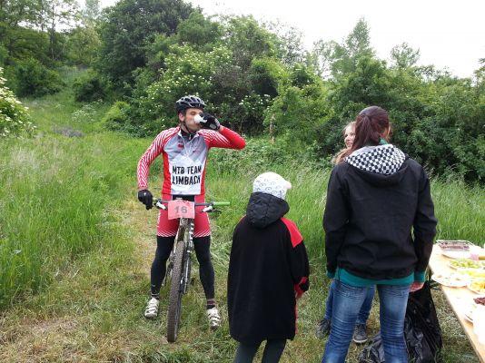 Galéria -> Kaktus Bike - Bratislavský MTB maratón  2013