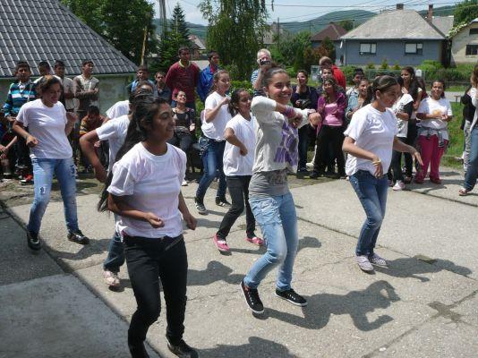 Galéria -> Cyklojazda 2013 -  5. etapa (Prešov - Košice - Prešov)