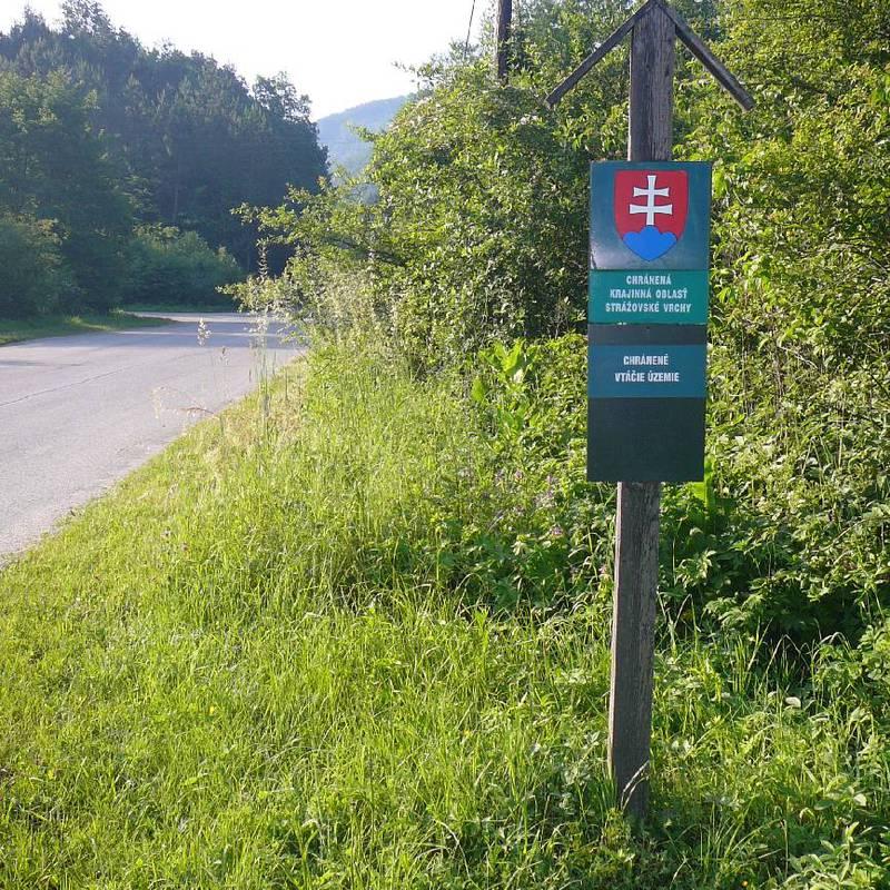 Galéria -> Cyklojazda 2014 -  6. etapa (Beluša - Zlín)