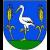 Ćaklov