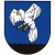 Šarišské Jastrabie