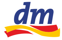 DM Drogery