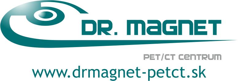 DRmagnet