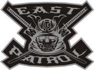 East patrol