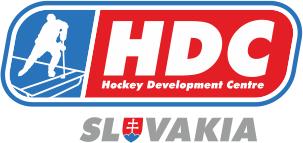 HDC Slovakia