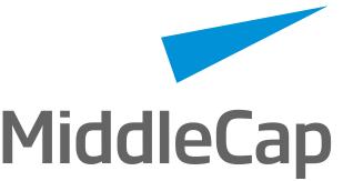 Middlecap