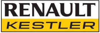 Renault Kestler